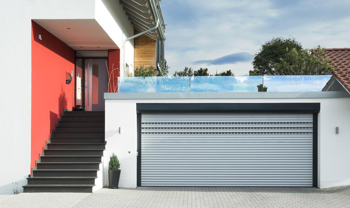 rollladenbau wipfler. Black Bedroom Furniture Sets. Home Design Ideas