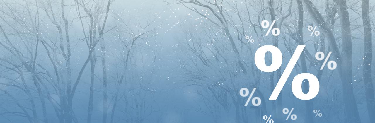 wipfler_weihnachtsaktion_Grafik_prozente